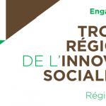 AG2R La Mondiale lance ses Trophées régionaux d'innovation sociale Aquitaine 2017 !
