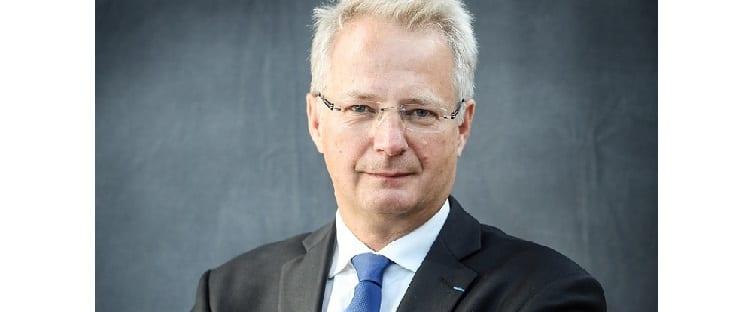 Regard sur la SilverEco : Jérôme Arnaud, Secrétaire Général du Comité d'Orientation de la Filière