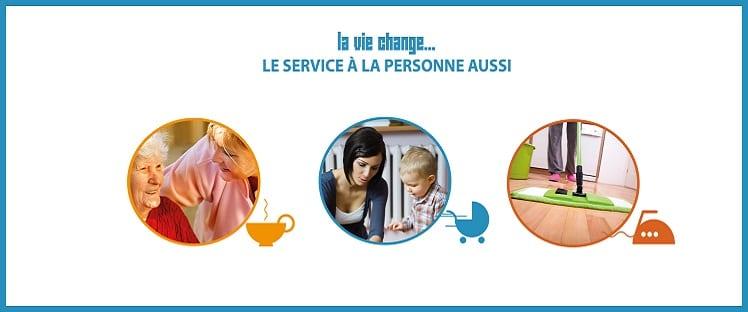 Adomis services à la personne