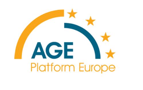 Age Platform Europ