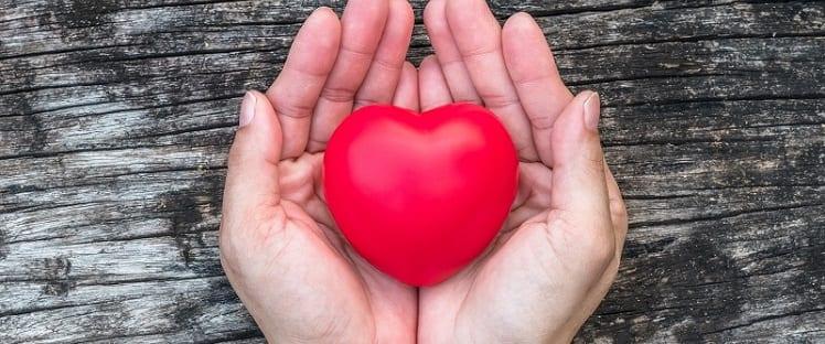 Aidants-Aider-une-personne-Prendre-soin