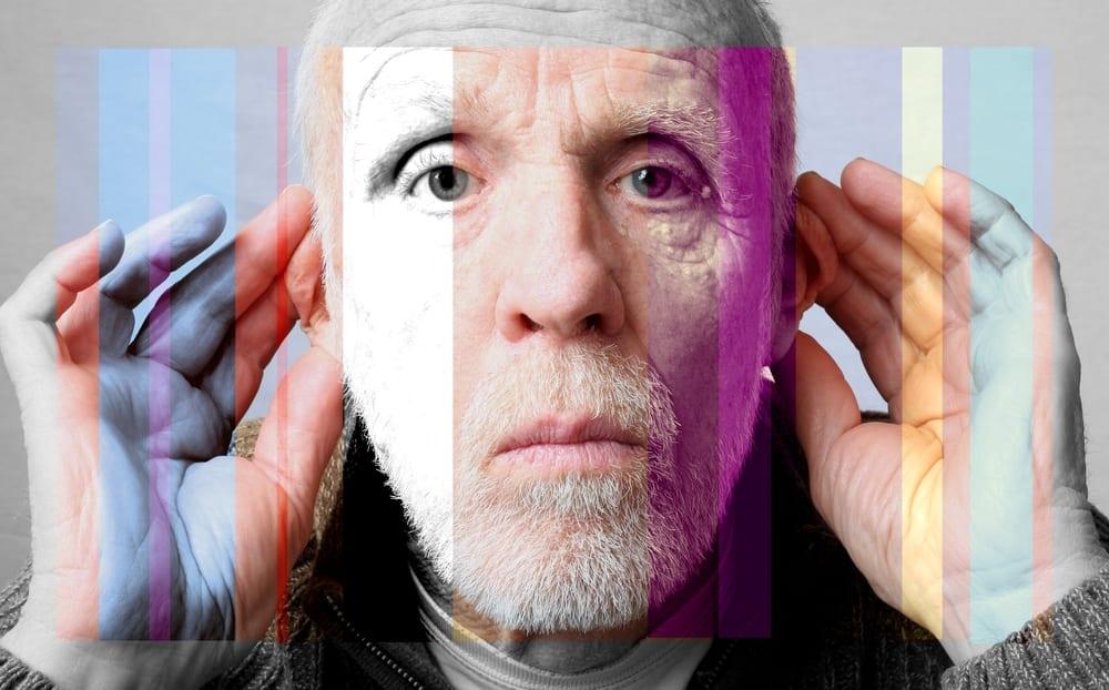 Audition - Malaudition - Appareils auditifs - Problèmes auditifs