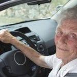 Répondez à l'enquête Wimoov-AG2R LA MONDIALE sur la mobilité des seniors !