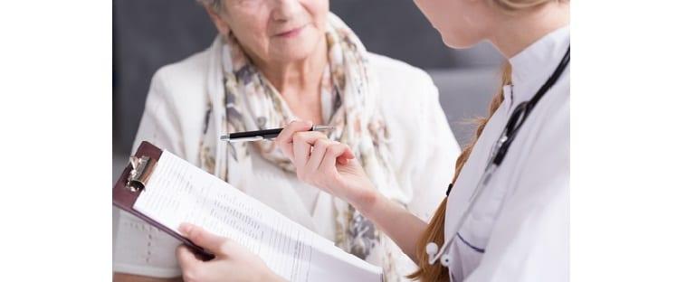 Consultation - Médecin - Santé