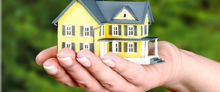 EHPAD - Maison de retraite - Résidences services seniors