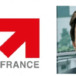 Regard sur la SilverEco : Eric MORAND, Directeur Tech & Services de Business France