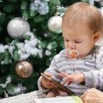 Comment bien fêter Noël chez soi avec un proche dépendant ?