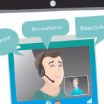 Hypra : pour des services numériques accessibles à tous
