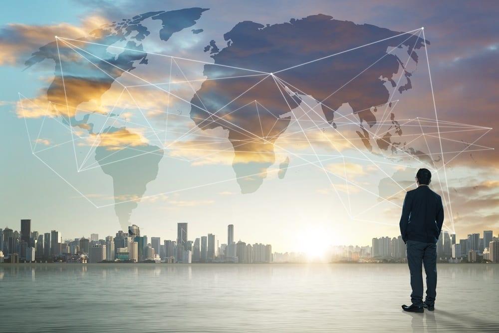 International - Monde - Panorama