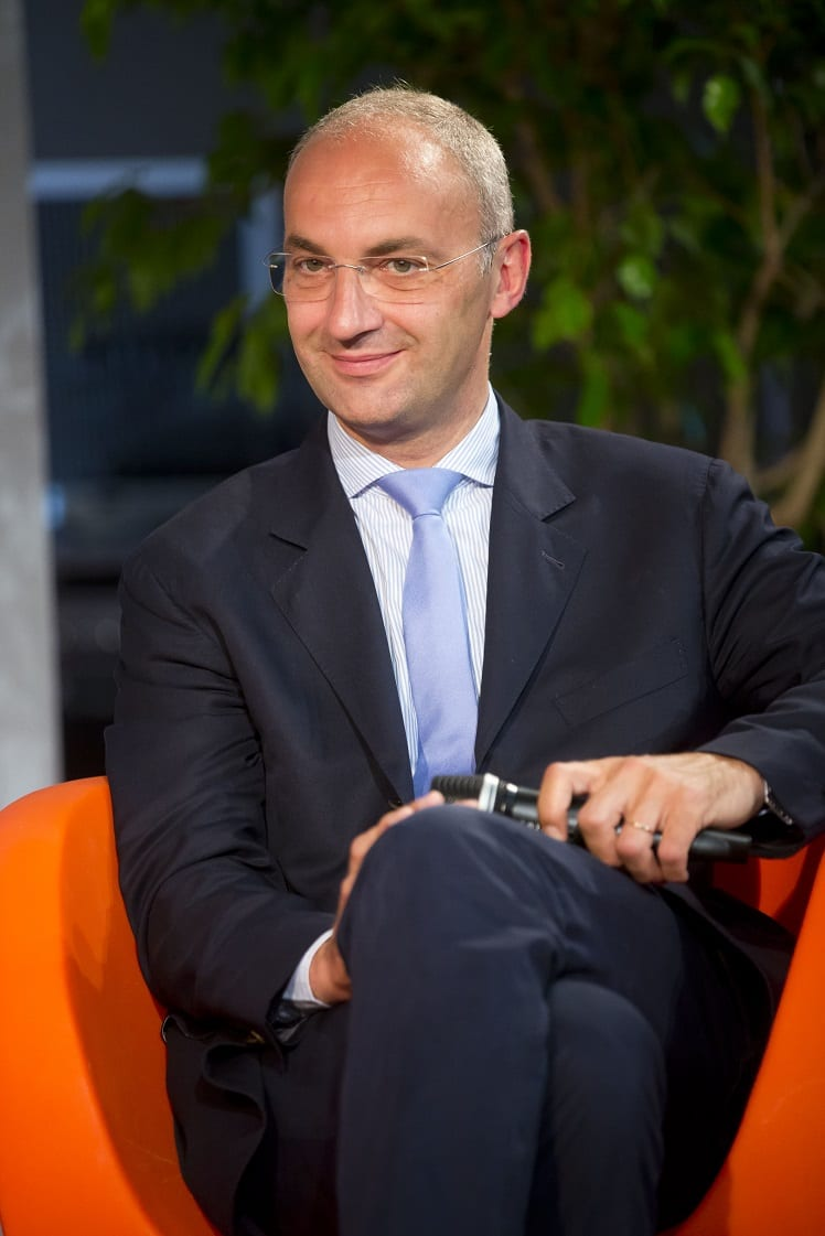 Jean Sébastien Moinier FloorInMotion