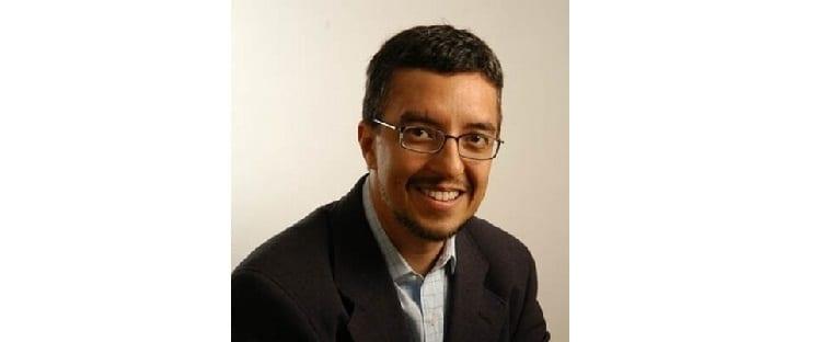 Tribune de Jorge FELIX, Economiste et spécialiste de la Silver économie au Brésil