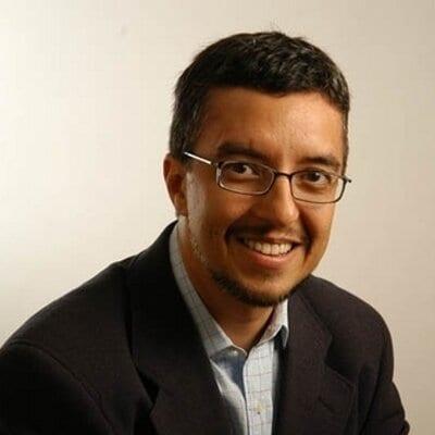 Jorge FELIX
