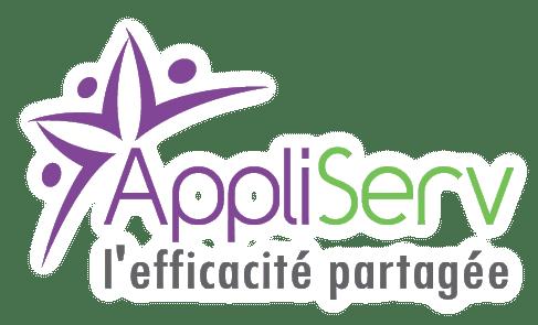 Logo Appliserv