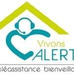 Logo Association Alerte