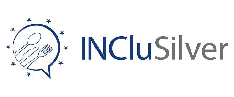 Logo INCluSilver