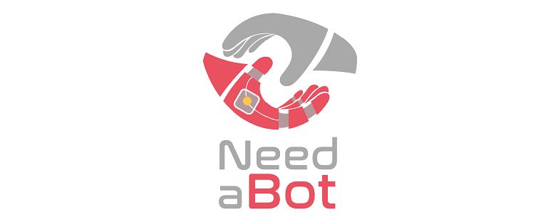 Needabot lance des formations pour familiariser les publics à l'usage des robots