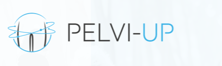 Logo Pelvi Up