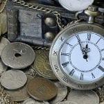 Seniors: des trésors enfouis au fond des tiroirs…