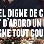 Réveillon de la Solidarité - Fondation de France