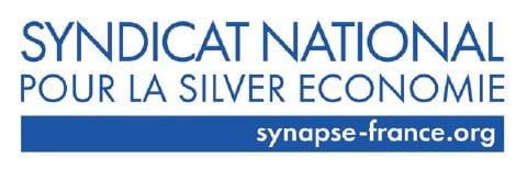 Syndicat national pour la Silver économie - SYNAPSE