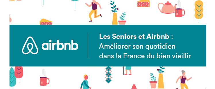 Seniors Airbnb