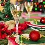 Le site Quintonic engagé contre la solitude des aînés à Noël