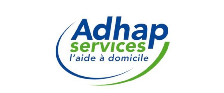 Entretien avec Damien Cacaret sur l'ADN du réseau Adhap Services