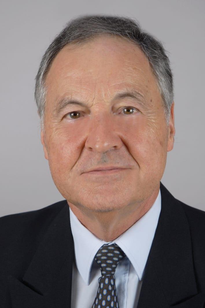 Alain FRANCO