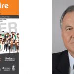 Alain Franco - Annuaire Silver économie 2018