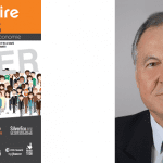 Regard sur la SilverEco : Alain Franco, Professeur honoraire de Médecine Interne