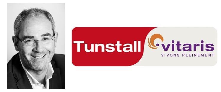 «Peut-on assister sans stigmatiser ?» Tribune de Alain MONTEUX, Président de Tunstall Vitaris