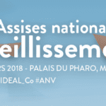 3èmes Assises nationales du vieillissement : découvrez le programme !