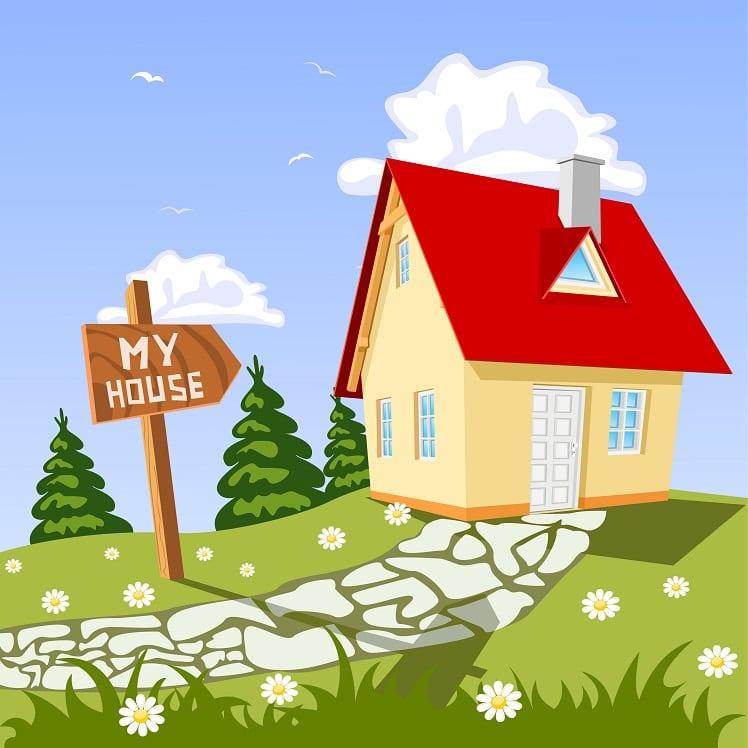Bien chez soi - Maison - Maintien à domicile - Adaptation du logement