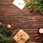 Argenteuil : envoyez une carte de vœux aux seniors de l'hôpital en USLD