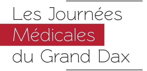 Les Journées Médicales du Grand Dax