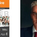 Regard sur la SilverEco : Frédéric Berner, Directeur Adjoint de la CCI Française en Allemagne