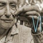 «Vivre», un ouvrage sensible et humain autour du bien-vieillir
