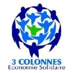 «Les 3 Colonnes» fête ses 5 ans et démocratise le viager solidaire