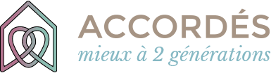 Logo ACCORDES