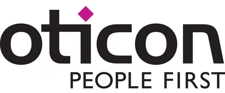 Oticon présentera son application primée HearingFitness™ à l'occasion du  CES 2018 - Silver Economie