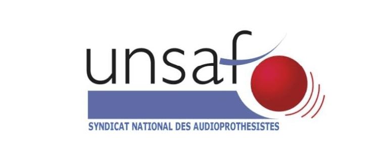Vers le «reste à charge zéro» en audioprothèse : les propositions de l'UNSAF
