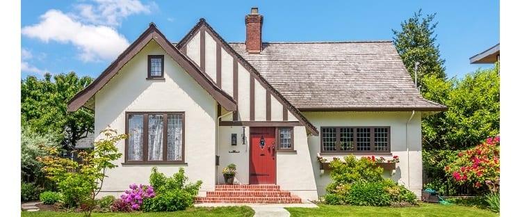 Maison-Maintien-à-domicile-Rester-chez-soi-Adapter-son-logement