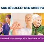 L'UFSBD lance le programme Oralien pour que la santé orale s'inscrive au cœur de la dépendance