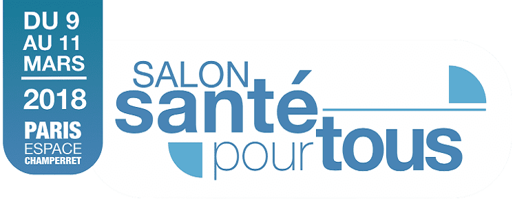 Salon-Santé-pour-tous-Logo