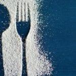 Le Réseau OMERIS relève le défi du bien-manger en EHPAD