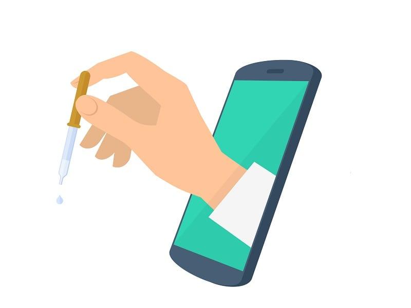 Télémédecine - e-santé - Santé numérique - Télésanté