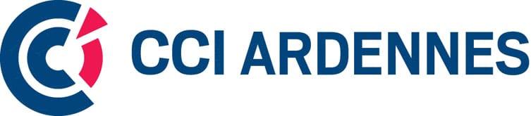 cci ardennes logo