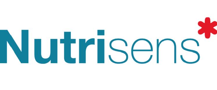 nutrisens-logo