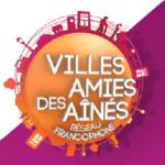 Rezé rejoint le Réseau Francophone des Villes Amies des Aînés