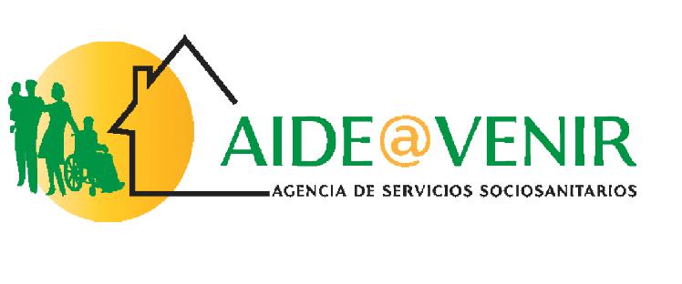 AIDE@VENIR ouvre sa première agence européenne à Malaga en Espagne